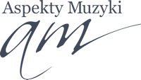 aspektymuzyki.amuz.gda.pl - Aspekty Muzyki